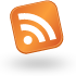 Add us to your RSS reader