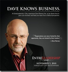 Dave-Ramsey-Entre-Leadership