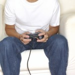 Sell Used Video Games Online with GameRevive.com