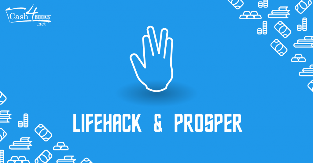 Lifehack and Prosper