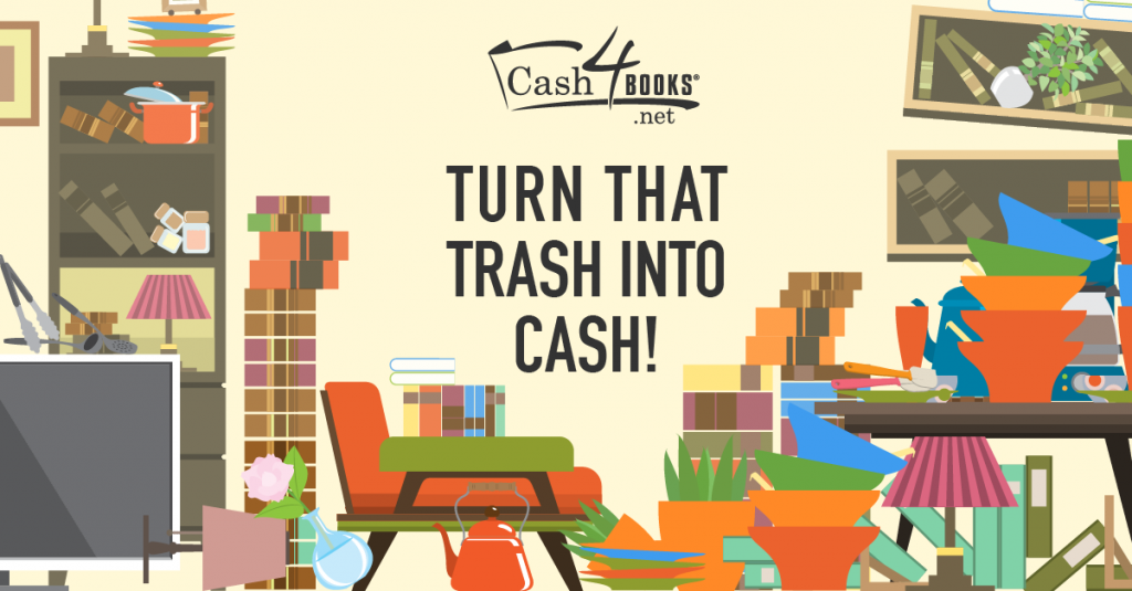 5-Ways-To-Turn-That-Trash-Into-Cash