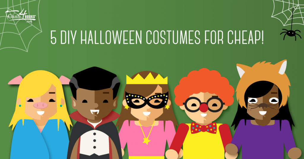 5-DIY-Halloween-Costumes-for-Cheap!_Blog_1