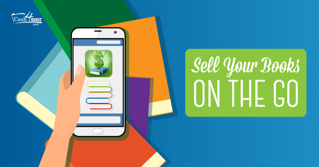 Sell-Your-Textbooks-on-the-Go