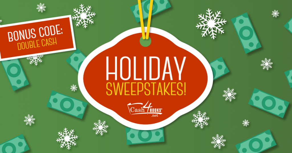 Double_Cash_Holiday_Sweepstakes