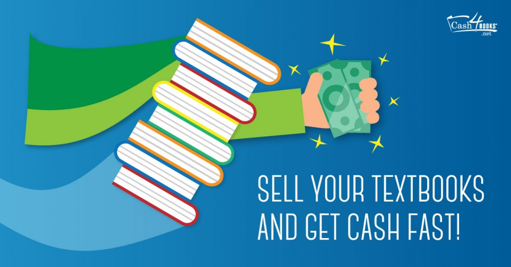 Sell-Your-Textbooks-and-Get-Fast-Cash!