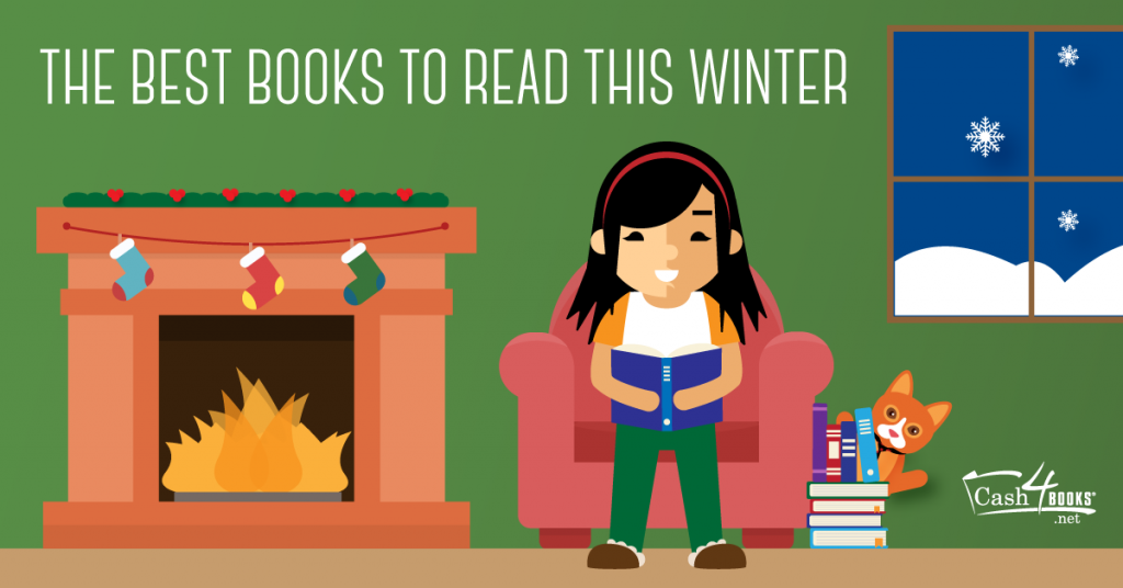 Best_Books_to_Read_This_Winter