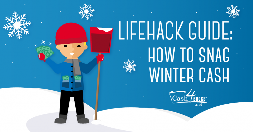 Lifehack-Guide-how-to-snag-winter-cash