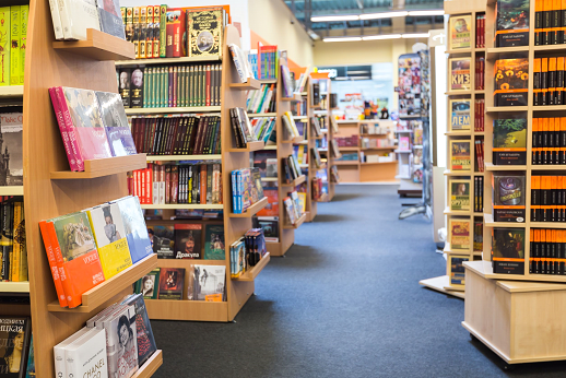 sell-your-book-at-college-bookstore