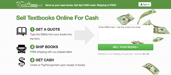 sell-your-books-at-cash4books