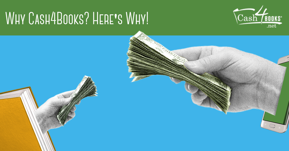 whycash4books-blog-1200x630