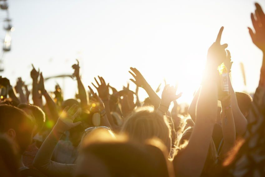 Use extra cash to see last-minute summer concerts.