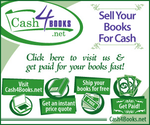 Cash For Books, Free Shipping, Free Quotes - Sell Used Books Online!