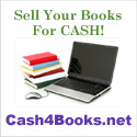 Sell Your Books Hassle Free!