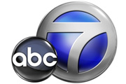 ABC 7 News, San Francisco