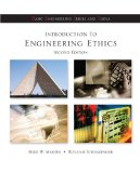 Introduction to Engineering Ethics (Basic Engineering Series and Tools)