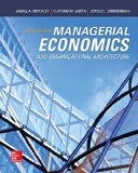 Managerial Economics & Organizational Architecture, 6th Edition