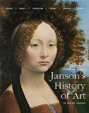 Janson's History of Art: The Western Tradition Enhanced Edition (8th Edition)