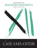 Principles of Macroeconomics (12th Edition)