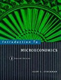 Microeconomics (2nd Edition)
