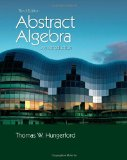 Abstract Algebra: An Introduction, 3rd Edition
