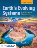 Earth's Evolving Systems: The History of Planet Earth