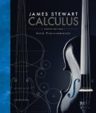 Bundle: Calculus: Early Transcendentals, 8th + Enhanced WebAssign Printed Access Card for Calculus, Multi-Term Courses