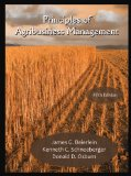Principles of Agribusiness Management, Fifth Edition